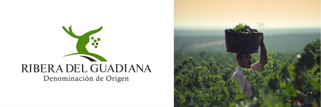 D:O: Ribera del Guadiana