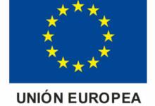 UNION EUROPEA PRODEXPO 2019